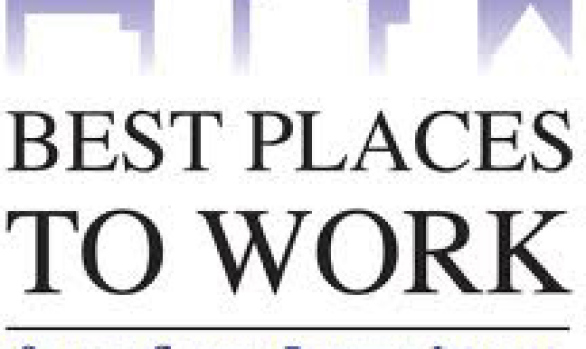 All Great Place to Work®- Certified companies have the chance to earn a coveted spot on one of our 20+ Best Workplace Lists, produced annually with Fortune. Once you're Certified, we'll automatically consider you for all upcoming lists in the next 12 months.